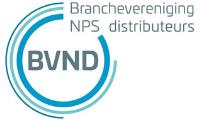 Branche vereniging NPS distributeurs